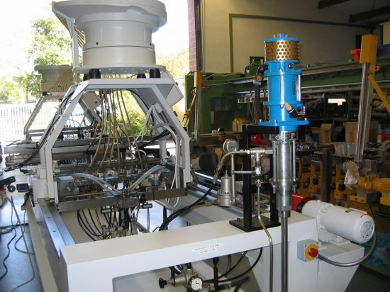 Dübelautomat-2